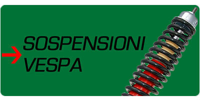 Sospensioni Vespa