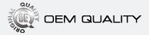 OEM Quality