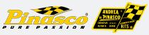 Pinasco Racing